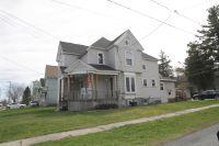 Home for sale: 159 Park St., Gouverneur, NY 13642