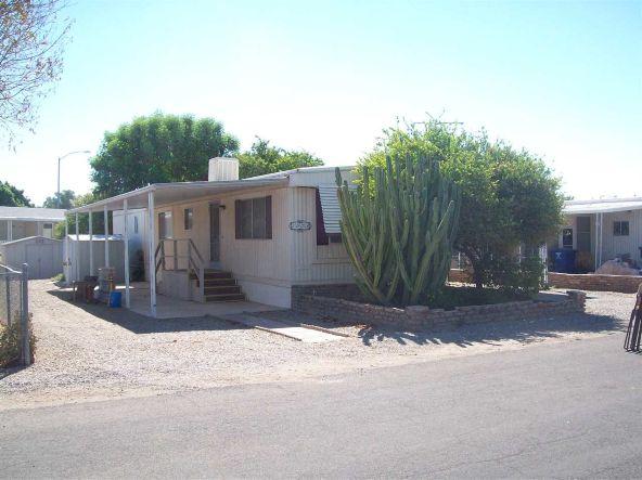 1025 S. 20 Ave., Yuma, AZ 85364 Photo 1