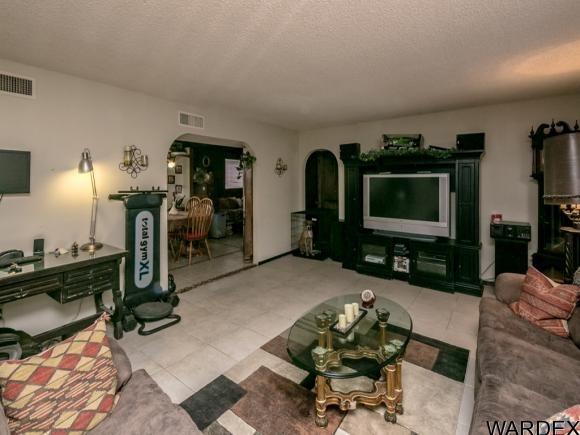 3265 Daytona Ave., Lake Havasu City, AZ 86403 Photo 17