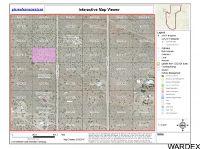 Home for sale: 00 Kitmit Dr., Dolan Springs, AZ 86441