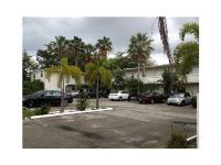 Home for sale: 900 N.E. 26th St. # 9, Wilton Manors, FL 33305