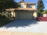 Home for sale: 2876 Pitzer Cir., West Sacramento, CA 95691