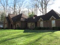 Home for sale: 261 Briarwood Cir., Elizabethtown, KY 42701