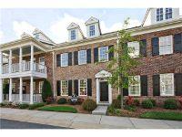Home for sale: 8258 Indigo Row, Charlotte, NC 28277