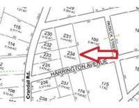 Home for sale: Harrington Ave. L:24, Tiverton, RI 02878