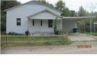 Home for sale: 433 Freida Avenue, Prichard, AL 36613