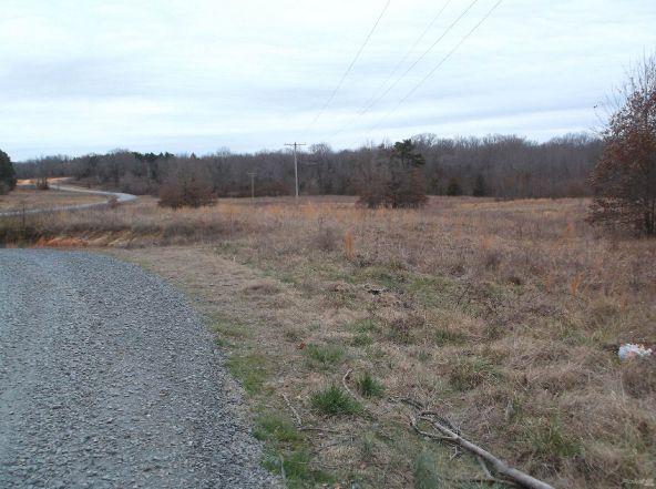 3 Acres, Faulkner Meadows, Owner Financing, Mayflower, AR 72106 Photo 3