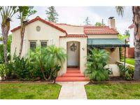 Home for sale: 42 N. Buena Vista St., Redlands, CA 92373