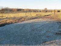 Home for sale: 0000 Bauserman Rd., Leavenworth, KS 66048