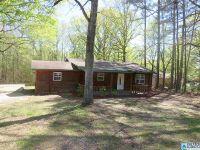 Home for sale: Westover, Westover, AL 35147