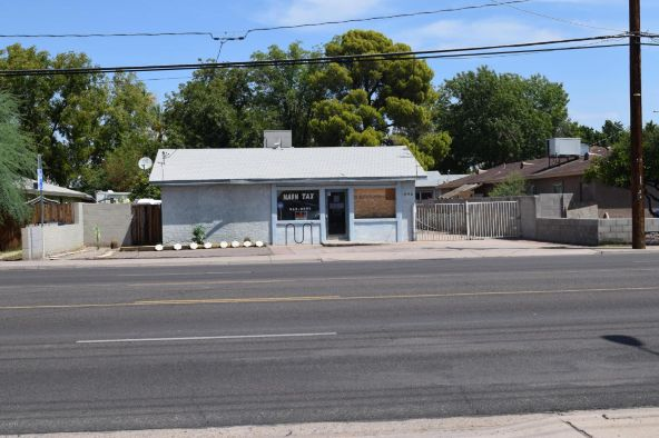 546 E. Broadway Rd., Mesa, AZ 85204 Photo 1