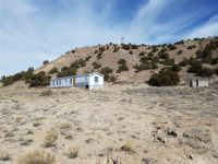 Home for sale: 230 County Rd. 155, Abiquiu, NM 87510