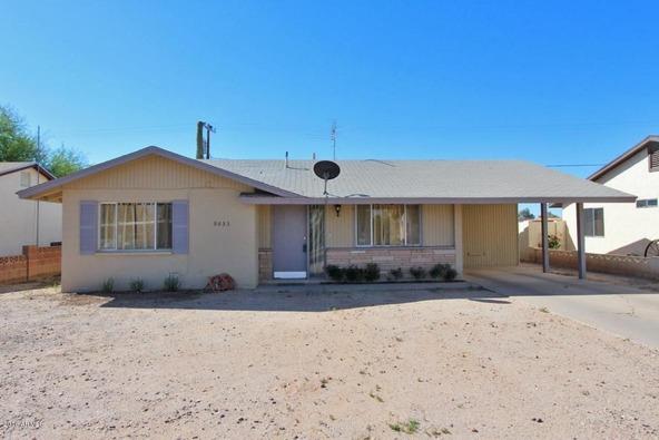 9033 W. Santa Cruz Blvd., Arizona City, AZ 85123 Photo 1