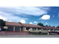 Home for sale: 3340 S.W. 128th Ave., Miami, FL 33175