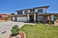 Home for sale: 1305 E. Nazareth Dr., Washington, UT 84780
