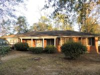 Home for sale: 3328 Sweetbriar Rd., Albany, GA 31705