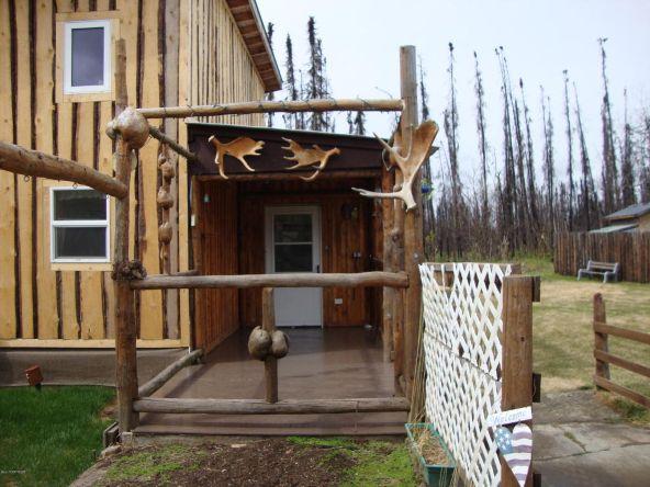 18867 N. Mae Loop, Willow, AK 99688 Photo 3