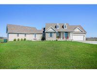Home for sale: 2031 Elk St., Osceola, IA 50213
