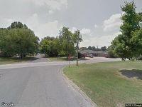 Home for sale: Prairie, Marion, AR 72364