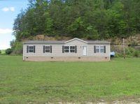 Home for sale: 299 Elk Ridge Rd., Jackson, KY 41339