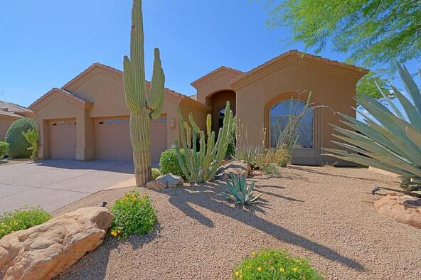 9338 E. Prairie Cir., Scottsdale, AZ 85262 Photo 2