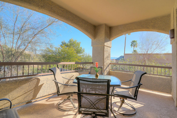 14815 N. Fountain Hills Blvd., Fountain Hills, AZ 85268 Photo 19
