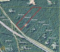 Home for sale: 0 Mt Pleasant Church Rd., Flovilla, GA 30216