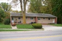 Home for sale: 320 ,322, 400, 402 W. Mary St., Bucyrus, OH 44820