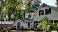 Home for sale: 59a Cove Rd., Huntington, NY 11743