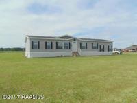 Home for sale: 201 Deslinger, Charenton, LA 70523