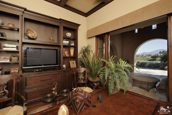 80805 Via Montecito, La Quinta, CA 92253 Photo 37