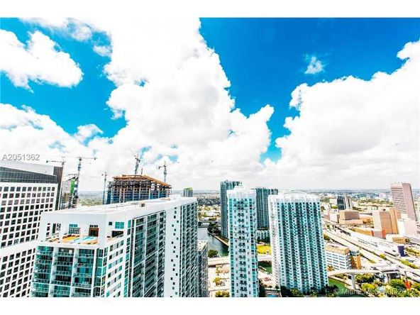485 Brickell Ave. # 4507, Miami, FL 33131 Photo 30