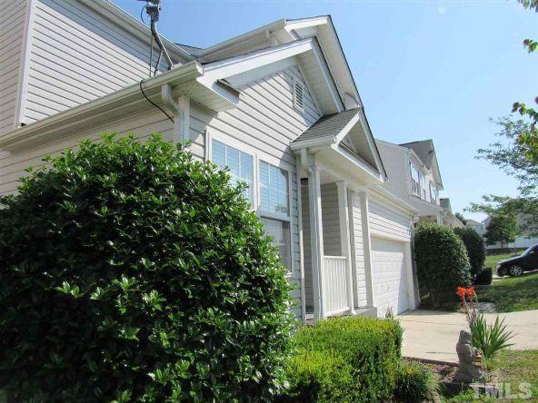 8023 Atamasco Cir., Raleigh, NC 27616 Photo 19