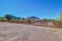 Home for sale: 1521-1529 E. Sunnyside Dr., Phoenix, AZ 85020