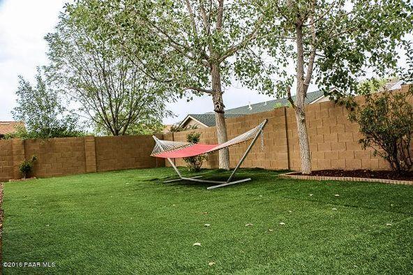 13074 E. Lima St., Dewey, AZ 86327 Photo 43
