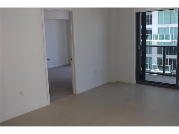 31 S.E. 6 St. # 1708, Miami, FL 33131 Photo 7