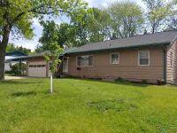 Home for sale: 112 S. Teton Dr., Brandon, SD 57005