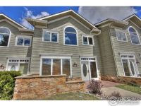Home for sale: 325 Overlook Ct., Estes Park, CO 80517
