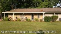 Home for sale: 423 Wildwood Rd., Holly Springs, MS 38635