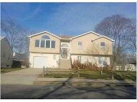 Home for sale: Harrison, Amityville, NY 11701