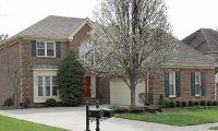 Home for sale: 698 Gingermill Ln., Lexington, KY 40509