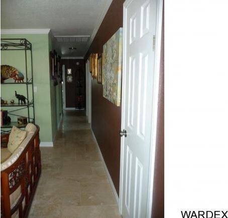 2599 Avenida Grande, Bullhead City, AZ 86442 Photo 9
