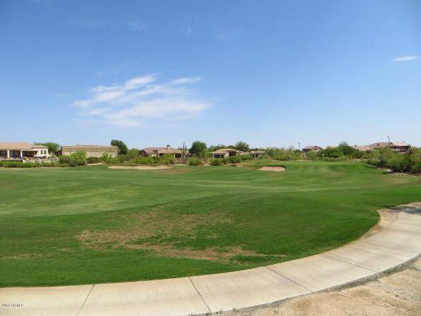7130 E. Saddleback St., Mesa, AZ 85207 Photo 3