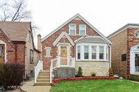 Home for sale: 3045 North 77th Ct., Elmwood Park, IL 60707