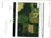 Home for sale: 13850 Alfalfa Rd., Lachine, MI 49753