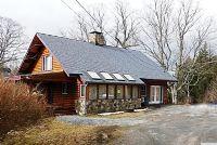 Home for sale: 792 Merwin, Jewett, NY 12444