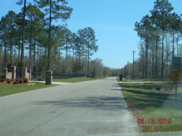 lot 2 Sweetwater Cir., Crawfordville, FL 32327 Photo 2