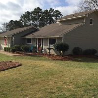 Home for sale: 249 Lancaster Ct., Brandon, MS 39047