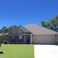 Home for sale: 8693 Rosedown Ln., Daphne, AL 36526