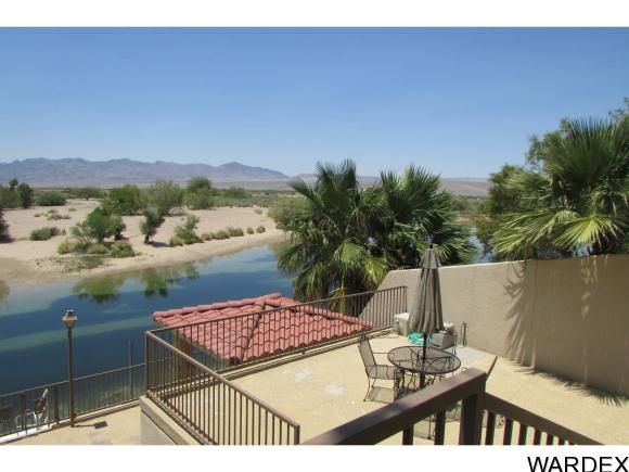 2991 Camino del Rio, Bullhead City, AZ 86442 Photo 4